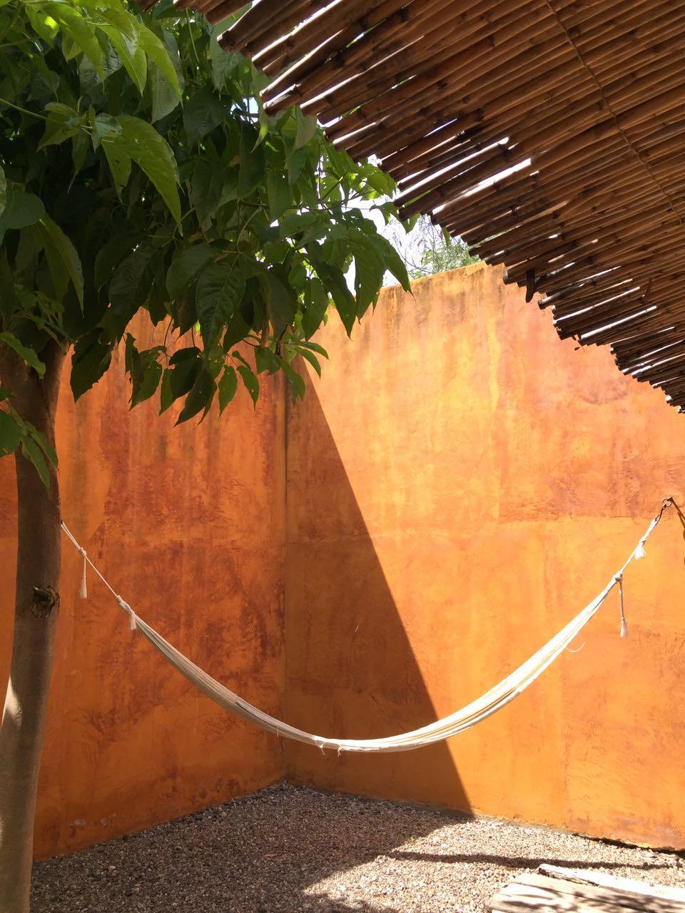 Oaxaca hammock by Luis Cardenas.jpeg