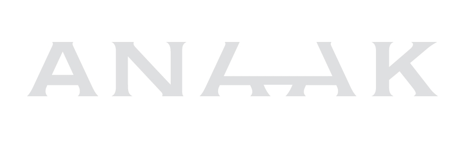 Anaak-logo.jpg