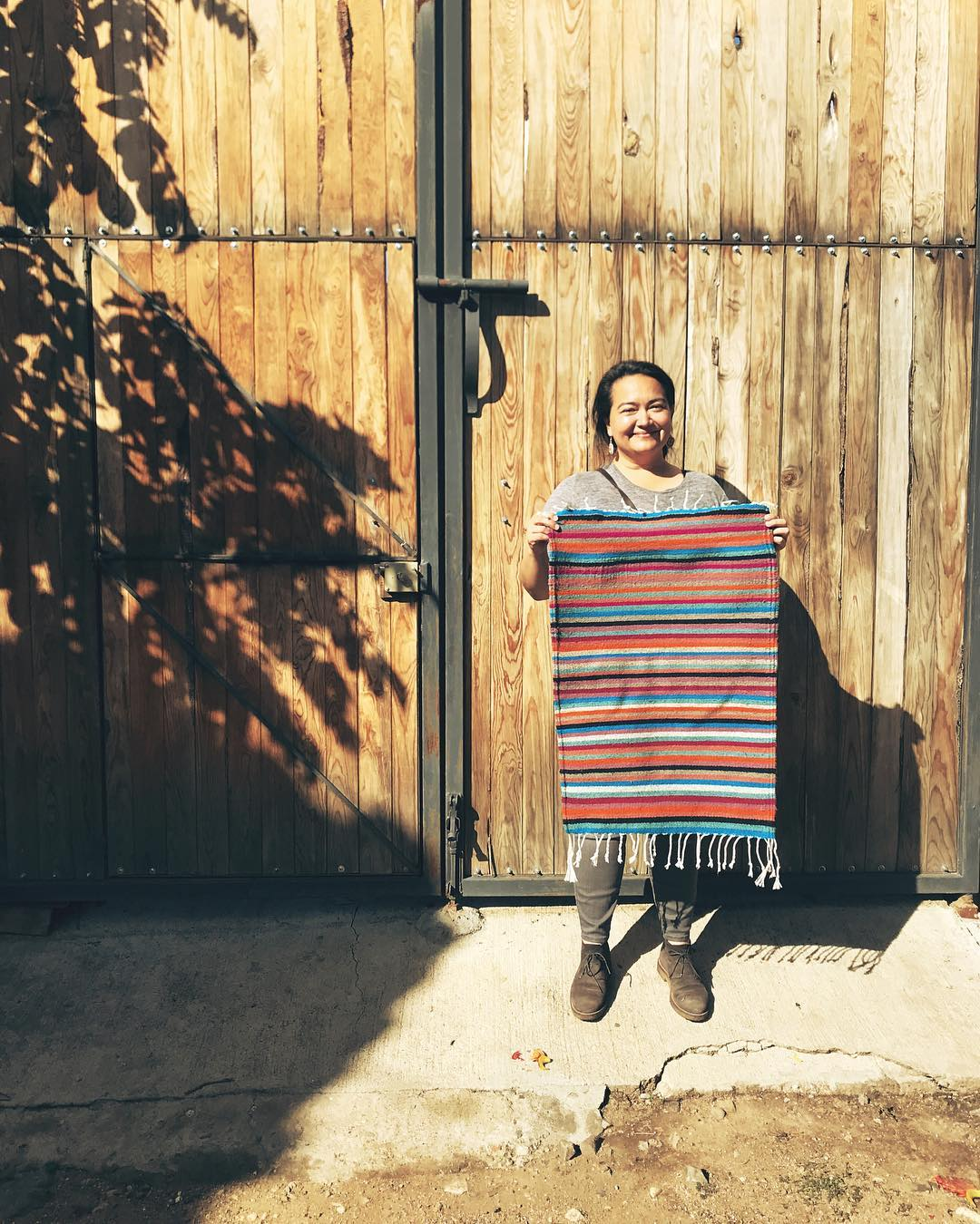 Sarah Jules Thread Caravan Teotitlan.jpg