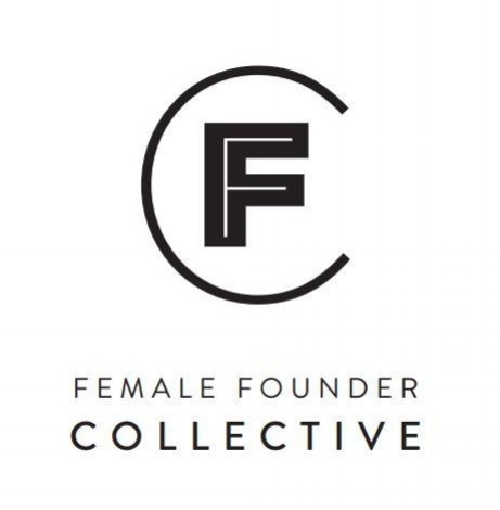 female founder collective logo.JPG