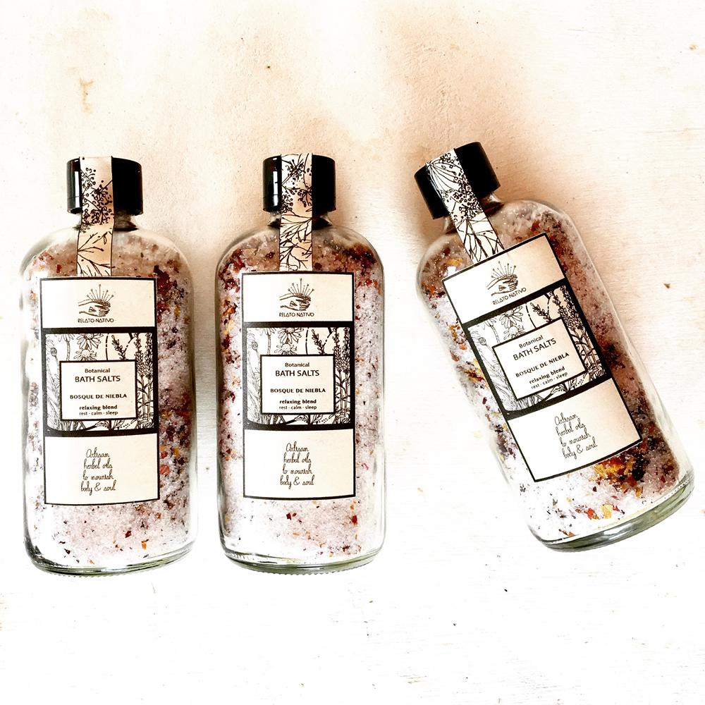 botanical+bath+salts+.jpg