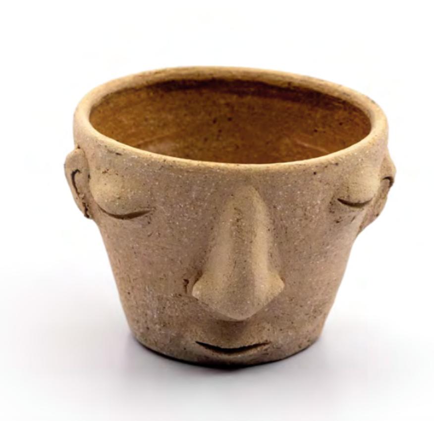 lanii ceramic face cup.png