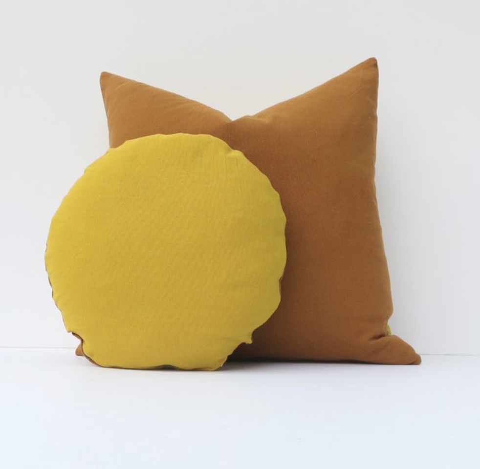 Luna zorro agave pillows.png