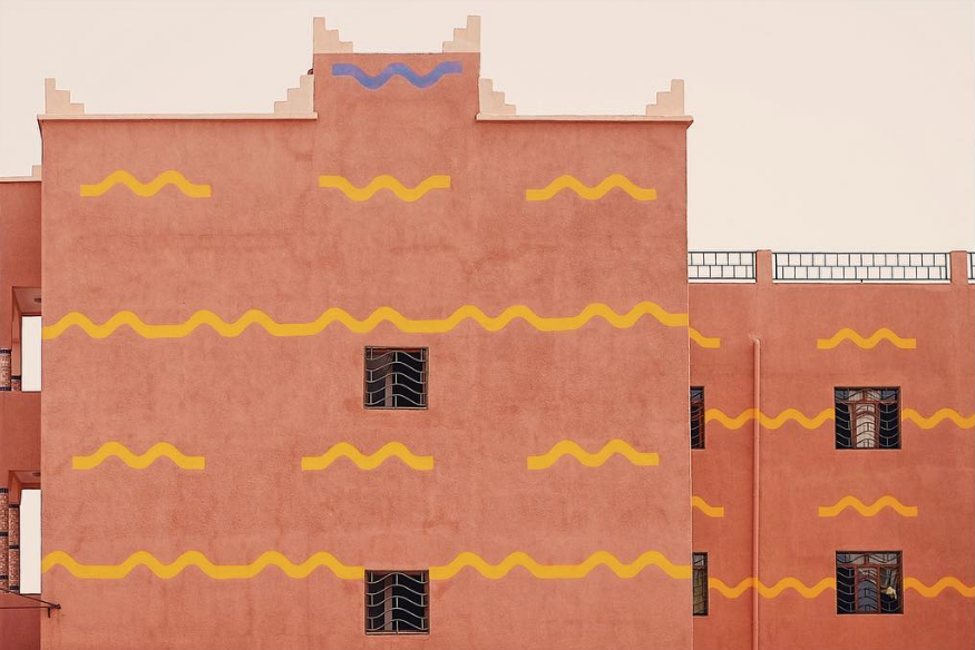 ourzazate architecture morocco by luis cardenas.png