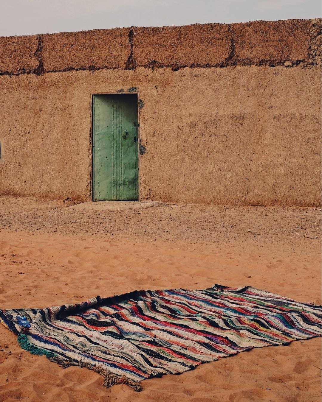 rug in the sahara desert by thread caravan.jpg