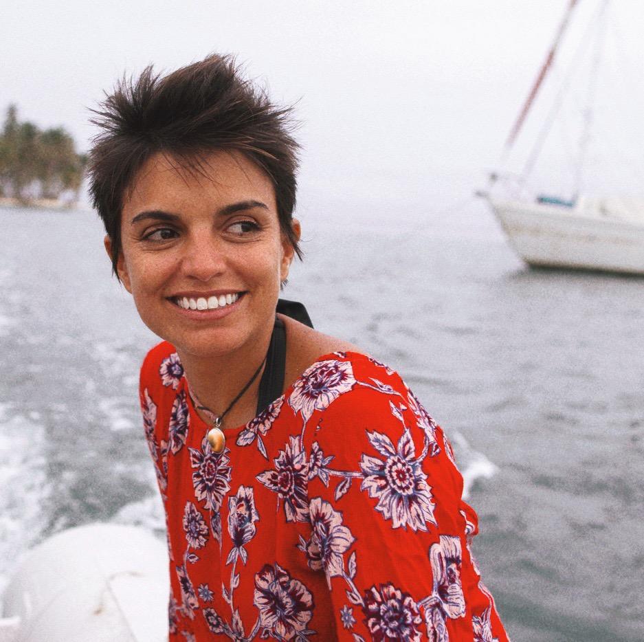 Estefania Gamara Thread Caravan PAnama Guide.JPG