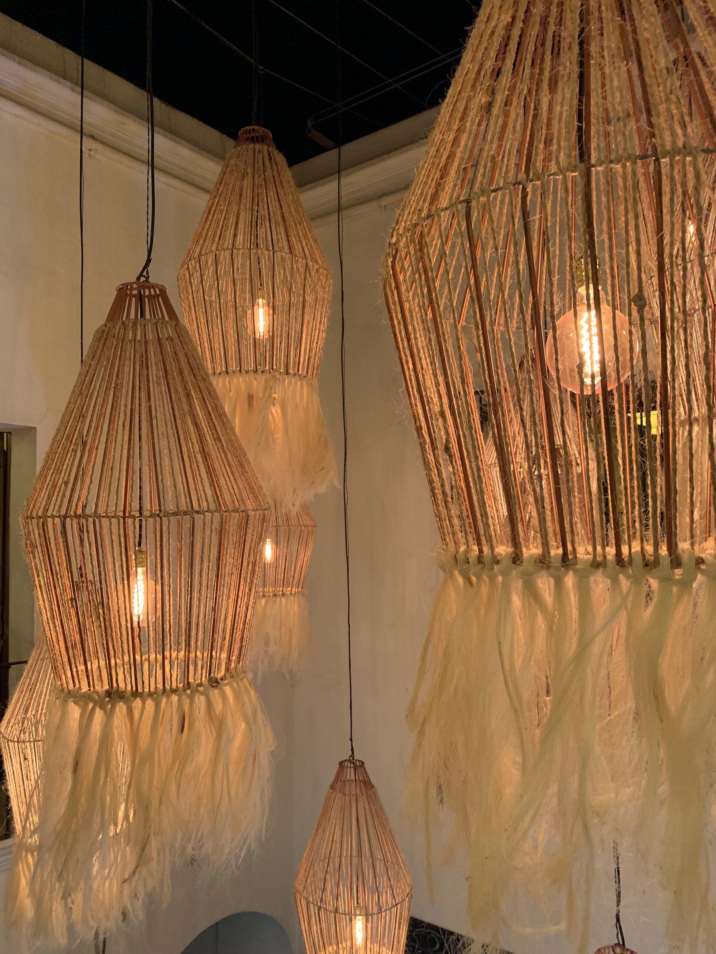 ixtle lamps thread caravan.JPG