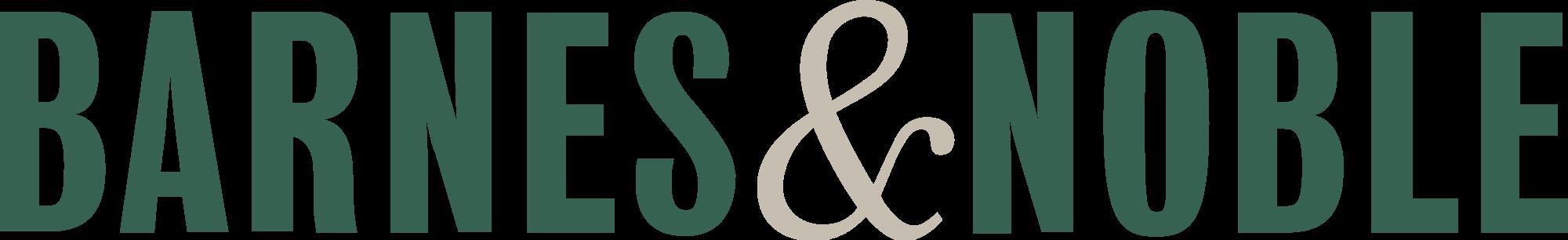 Barnes_&_Noble_logo.png