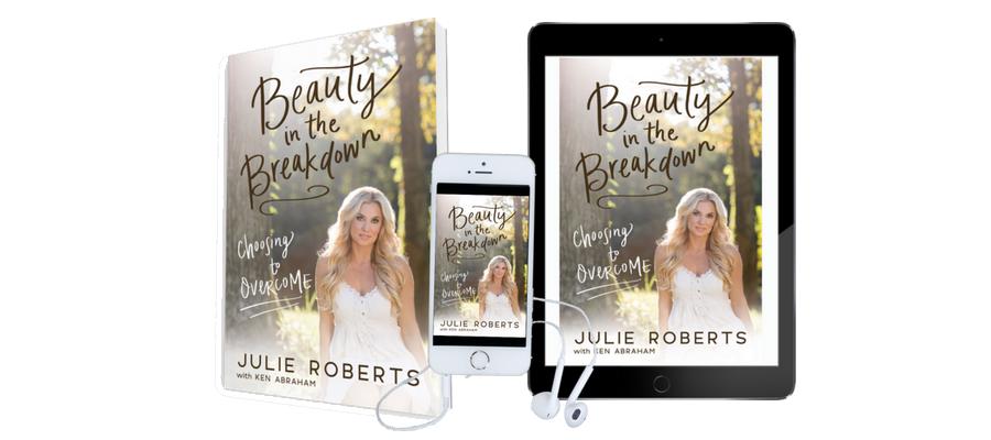 Julie Roberts website graphic.png