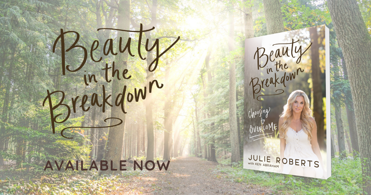 Beauty in the Breakdown site graphic-2.png