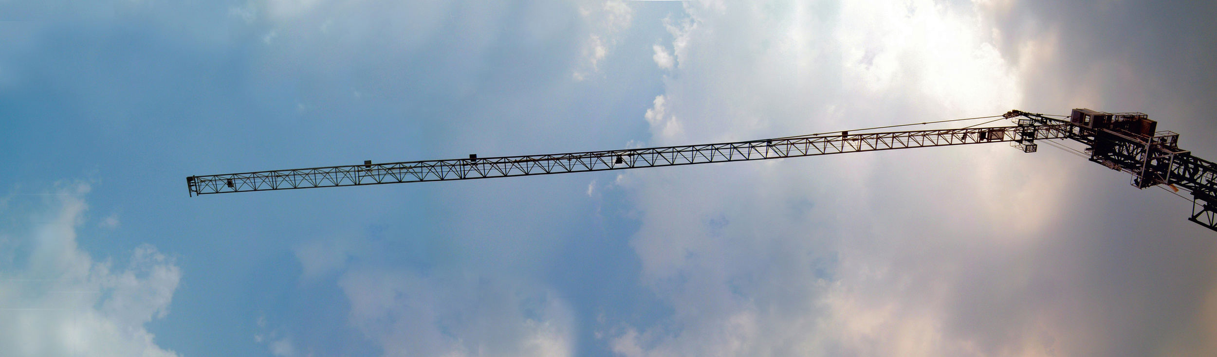 Bocabeautiful-Crane-FL3789053_M.jpg