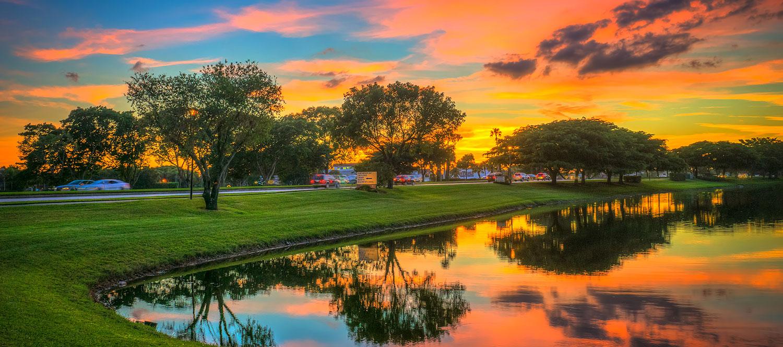 Boca-Raton-Mission-Bay-Lake-Glades-Road-Captain-Kimo_W.jpg