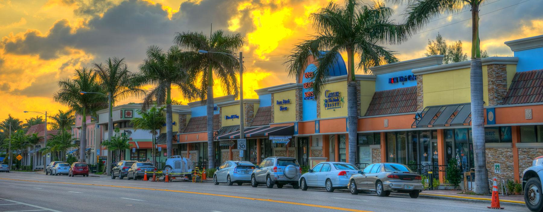 Boca-Raton-Sunset-Palmetto-Park-Road.jpg