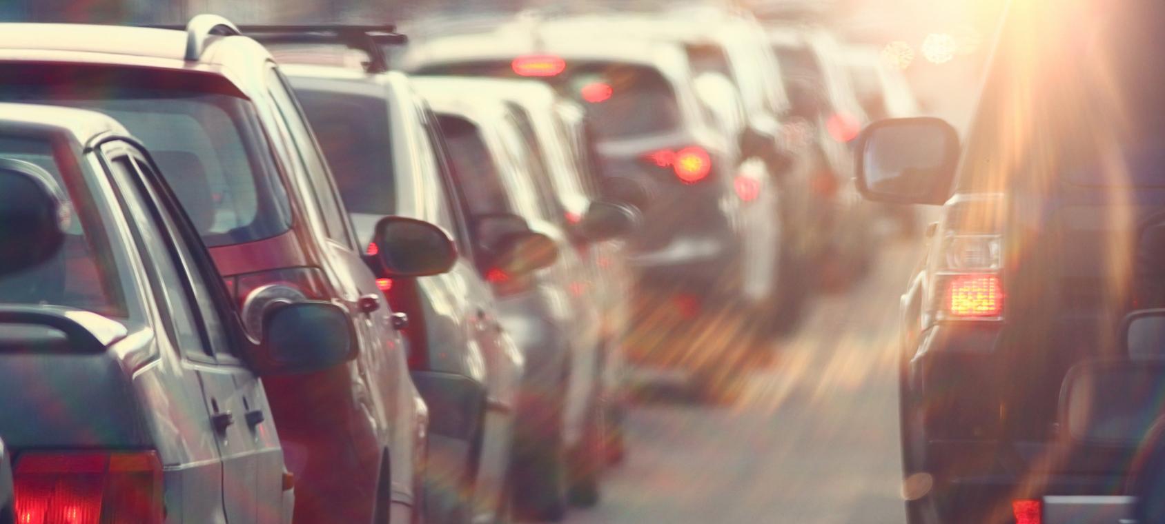 Boca-Raton-City-Traffic-FL68939938_M.jpg
