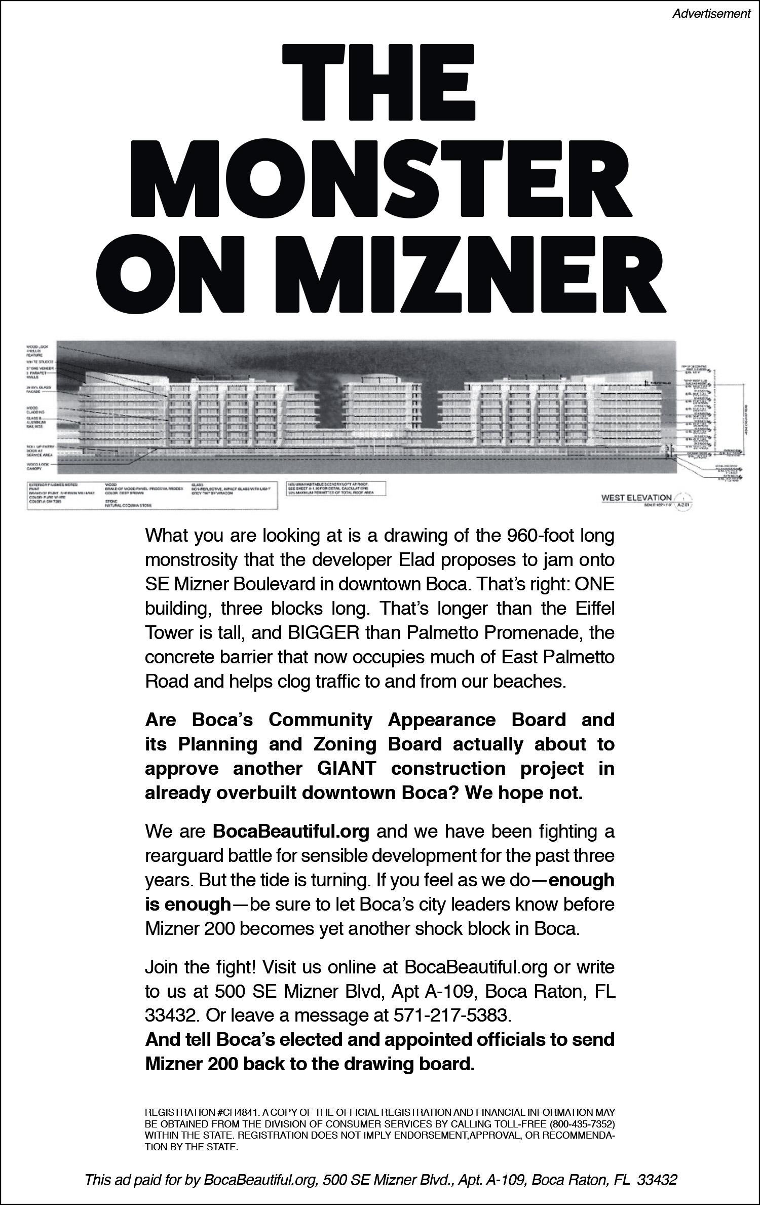 BocaBeautiful-Ad-Monster-Mizner.jpg