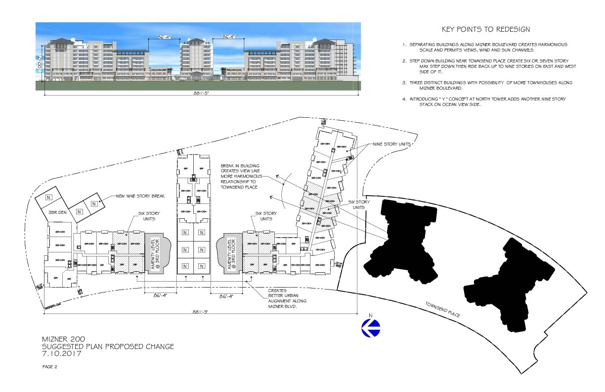 Mizner-200-Proposed-Design-Changes-Pg2.jpg