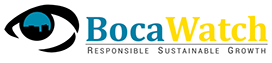 LOGO-Boca-Watch.png