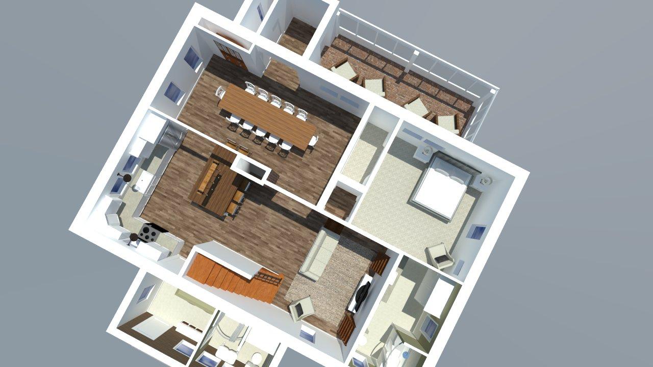 Render - Overview.jpg