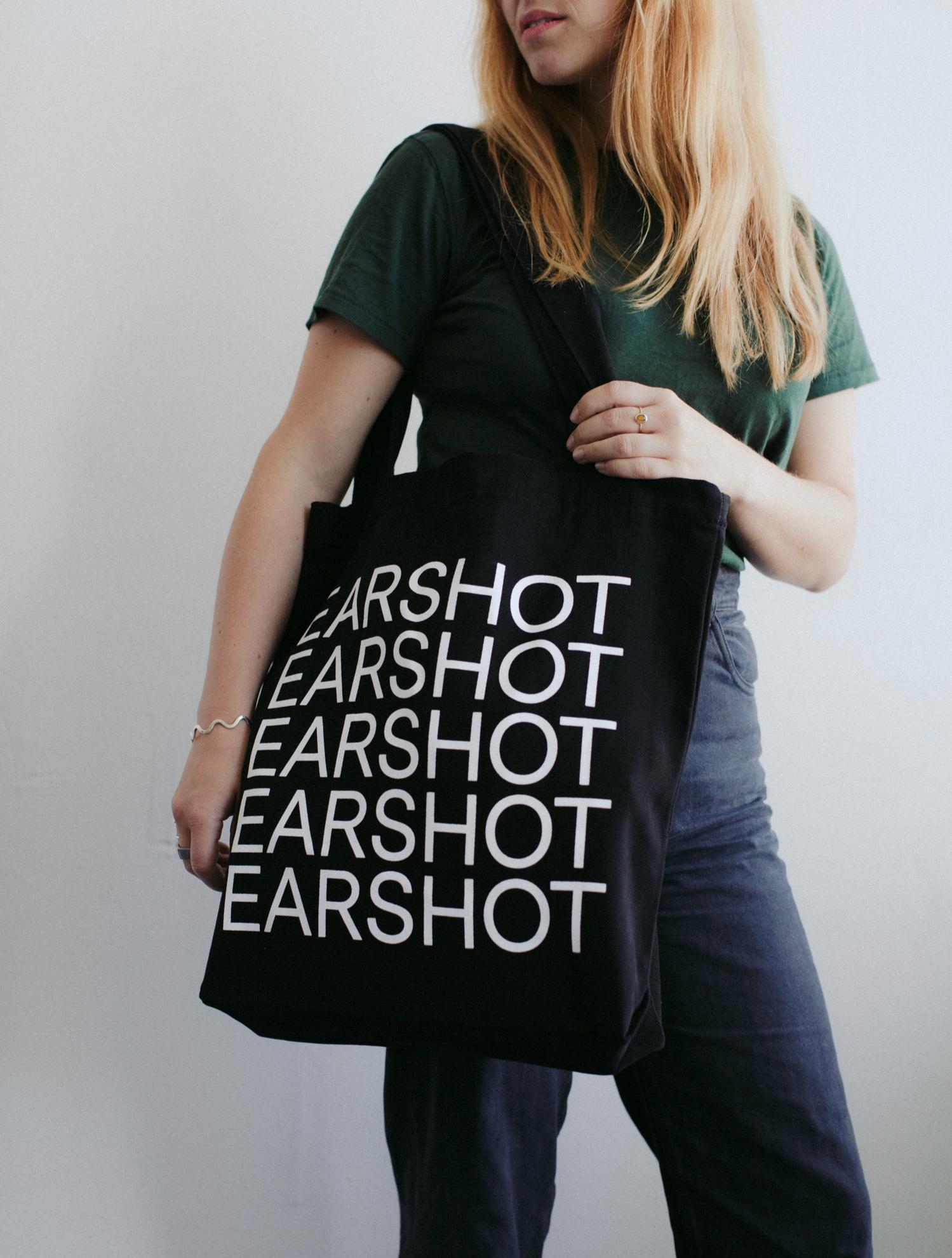 EarshotBook_Tote_1.jpg