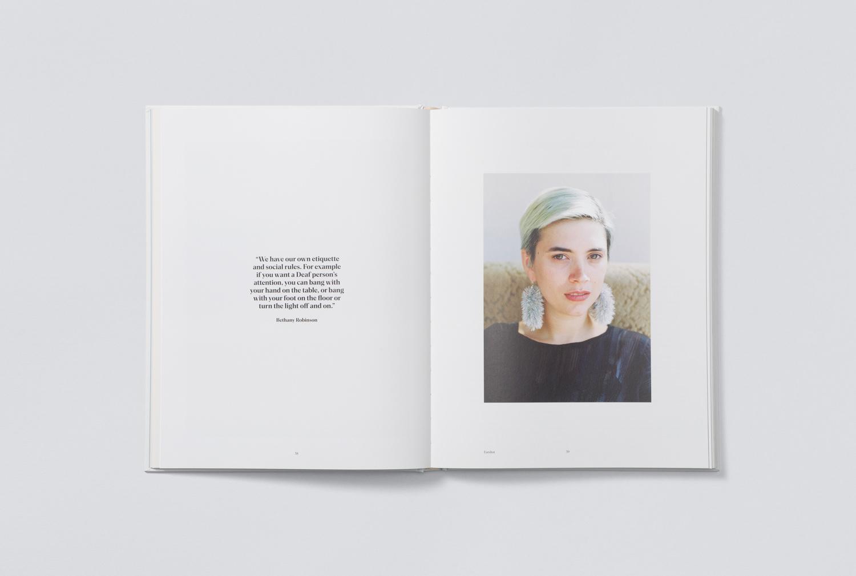 EarshotBook_LowRes_6.jpg
