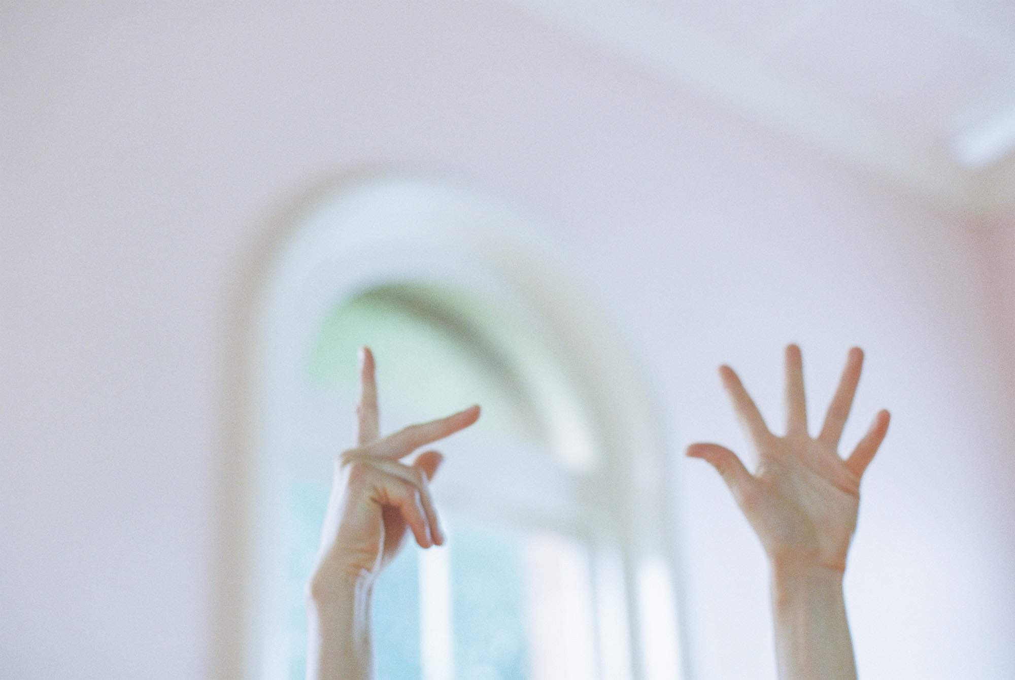 Short courses for beginners to learn the basics of Auslan. Run out of Collingwood, Melbourne.
