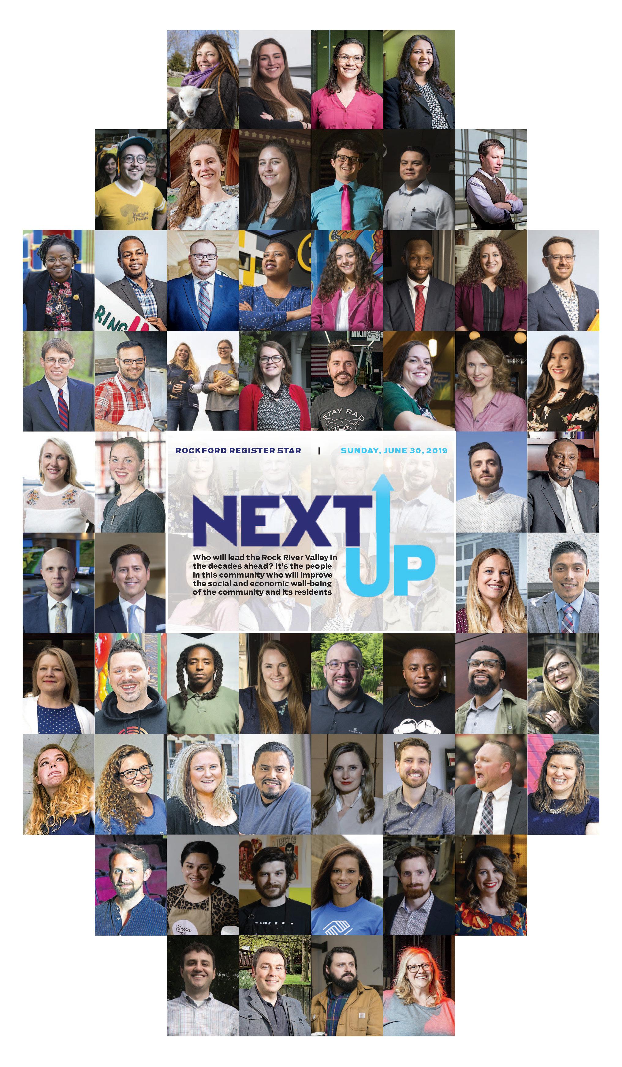 NextUp Coverx.jpg