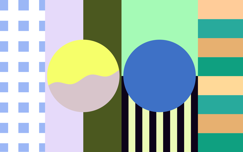 Artboard 1 (1).png