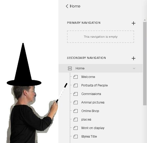 webdev.jpg