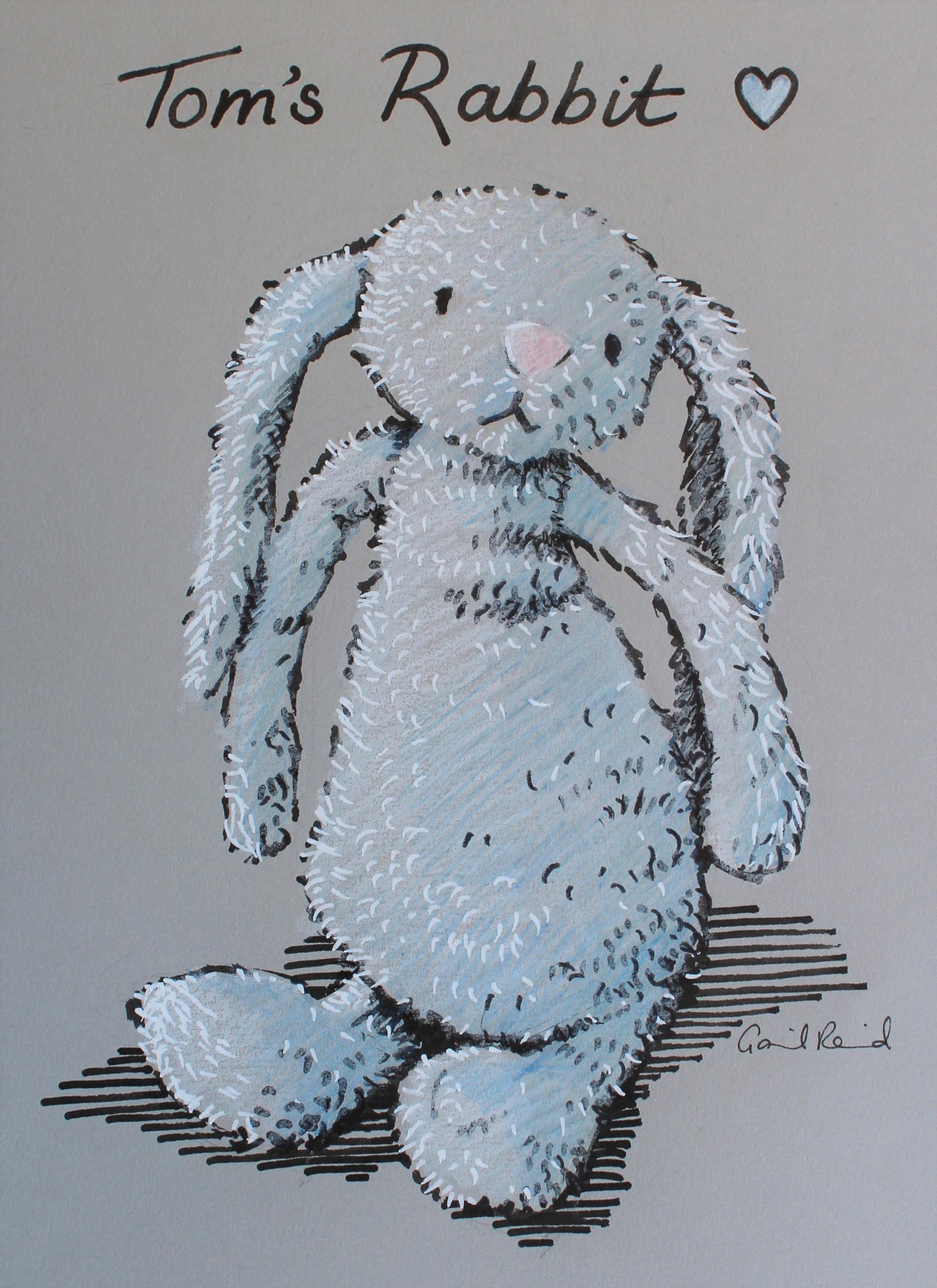 soggy_rabbit.jpg