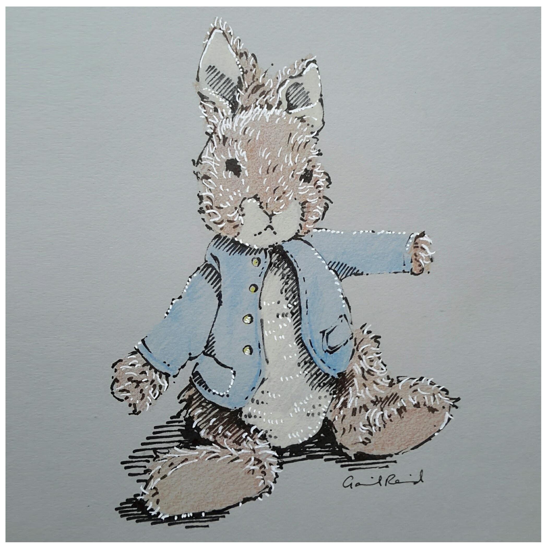 peter_rabbit_square.jpg