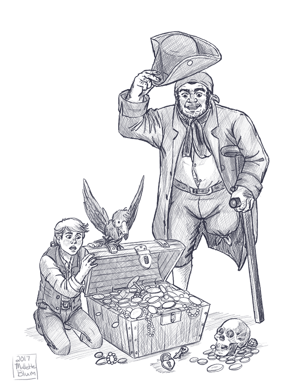 treasure_by_mallettepagan0-dbnft8i.png