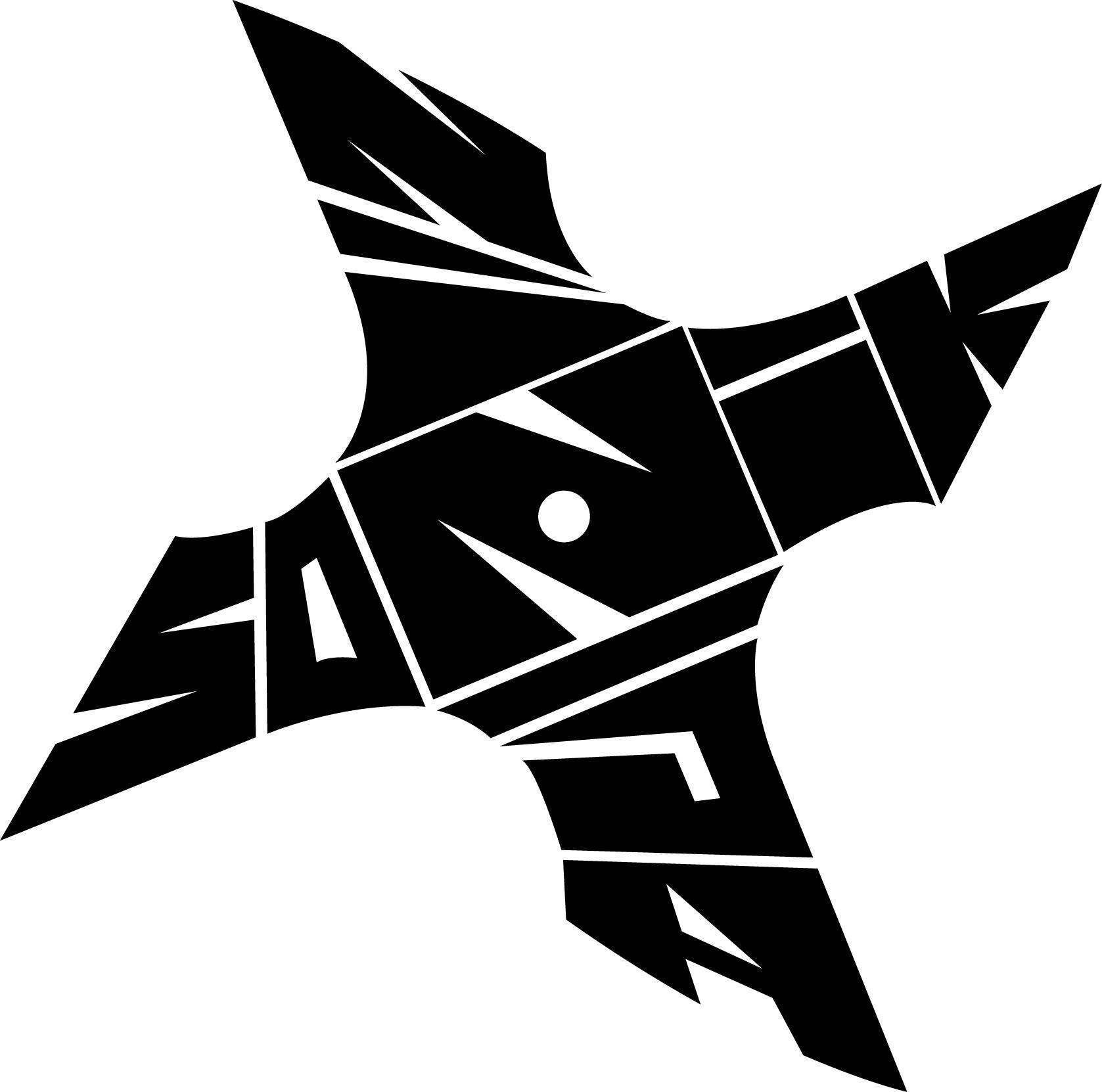 NinjaSonik - Rap Group