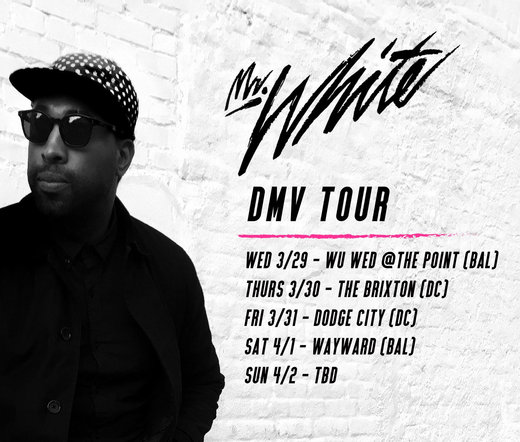 mr white tour 2.jpg
