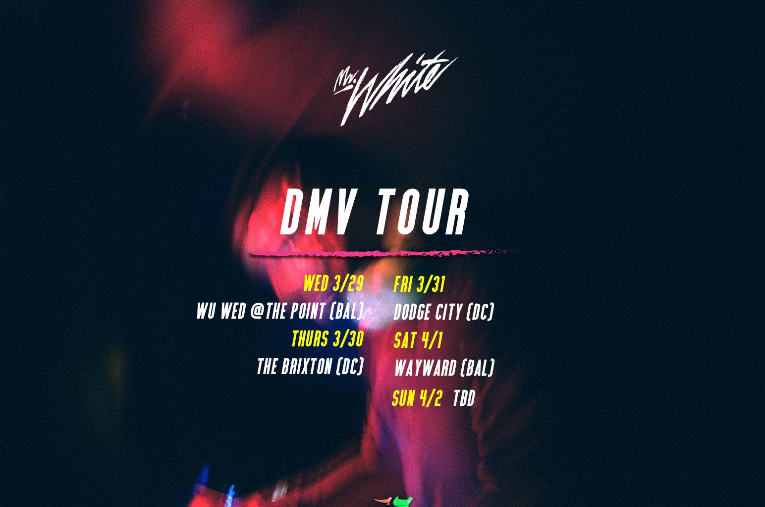 mr whitre tour 3.jpg