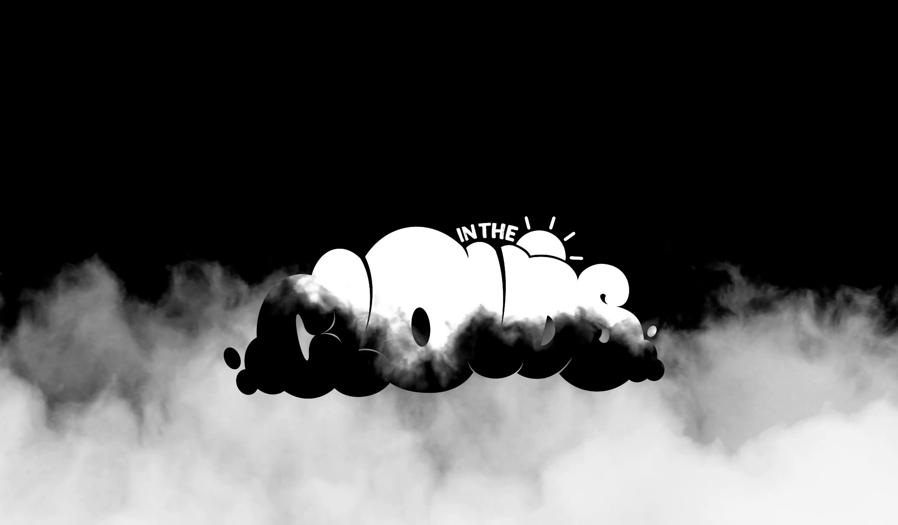 In The Clouds - Independant Music Label