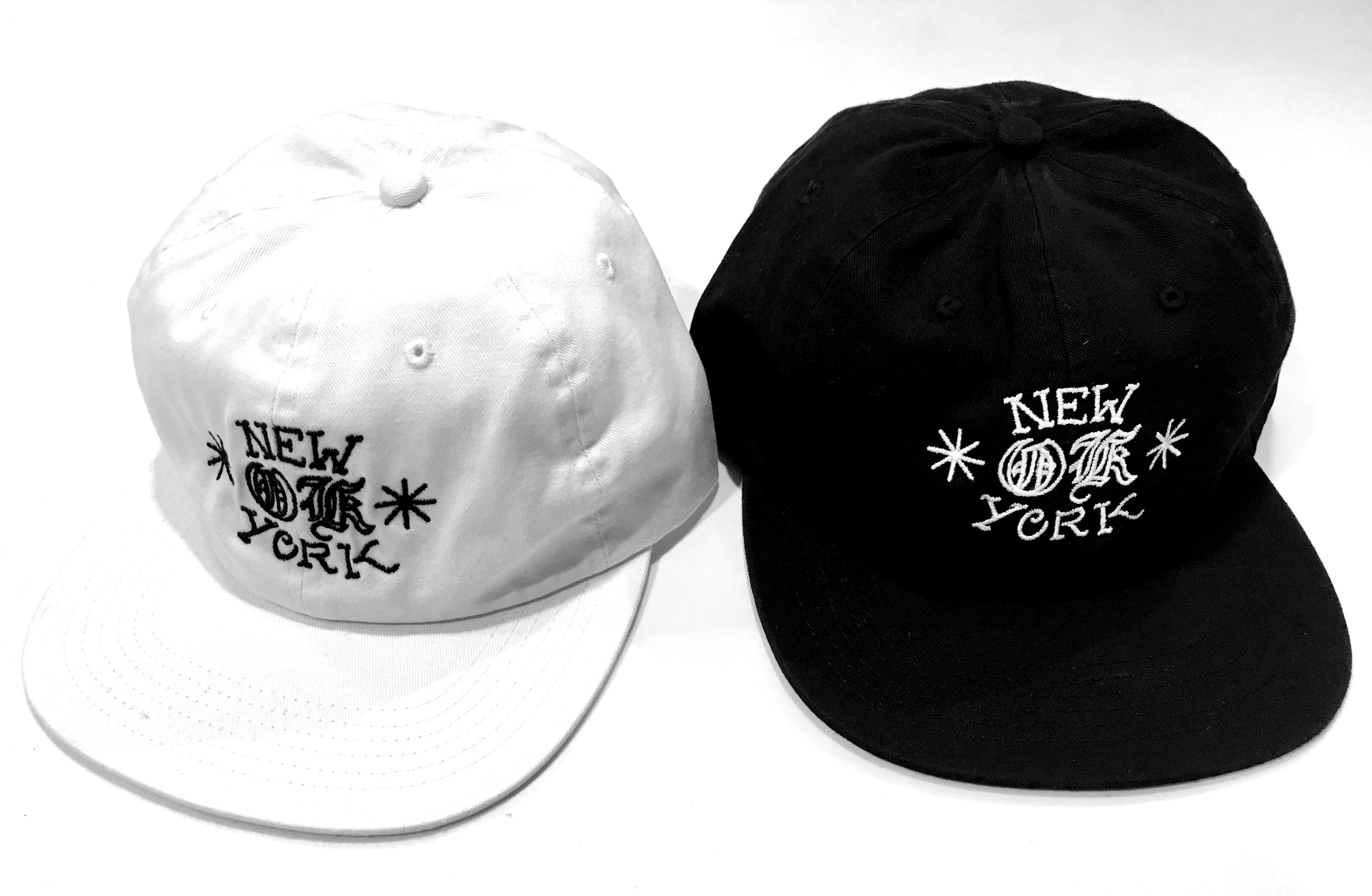 tltv hats 3.jpg