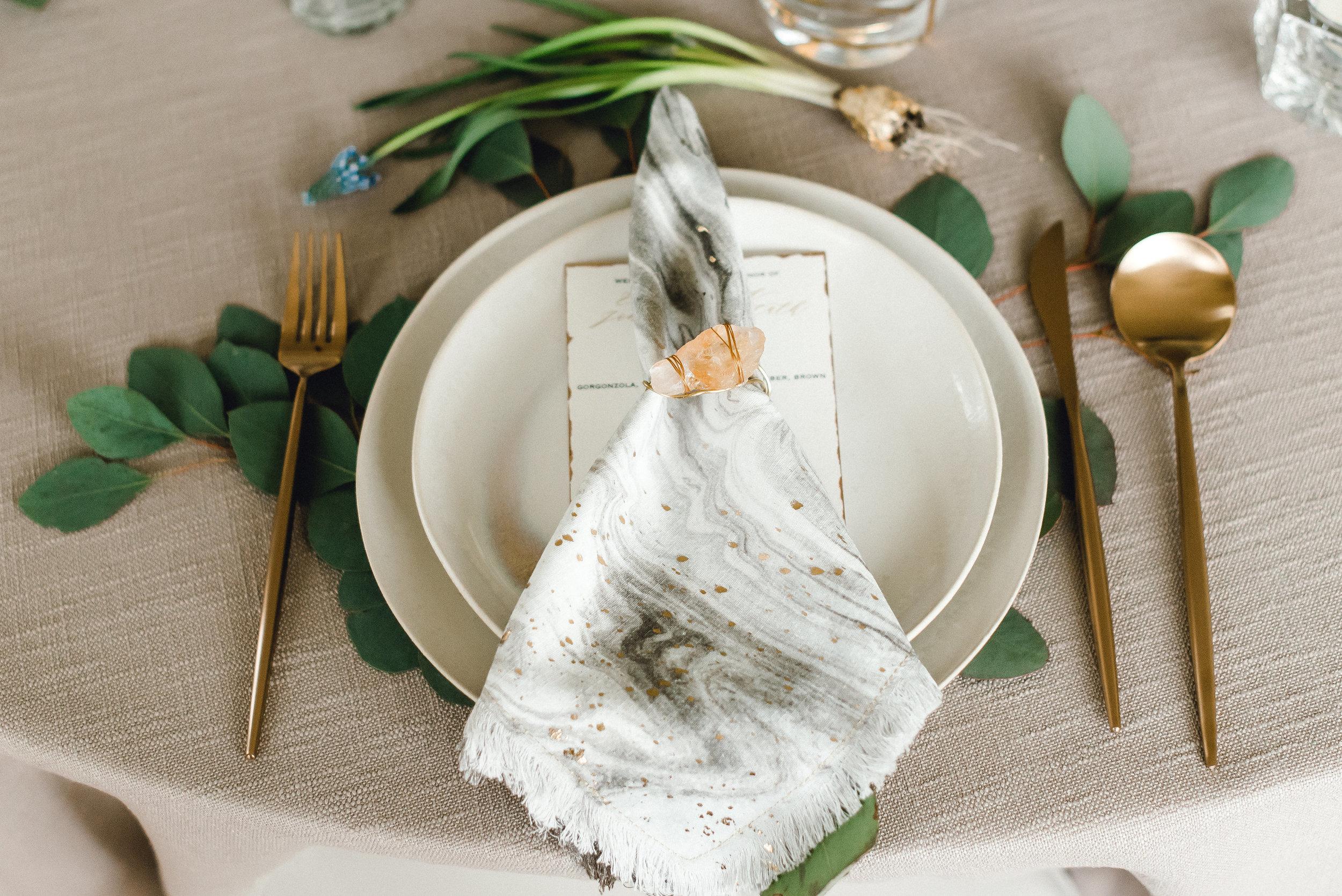 Gold-Edge-Wedding-Menu-by-K-Flowers-Designs.jpg