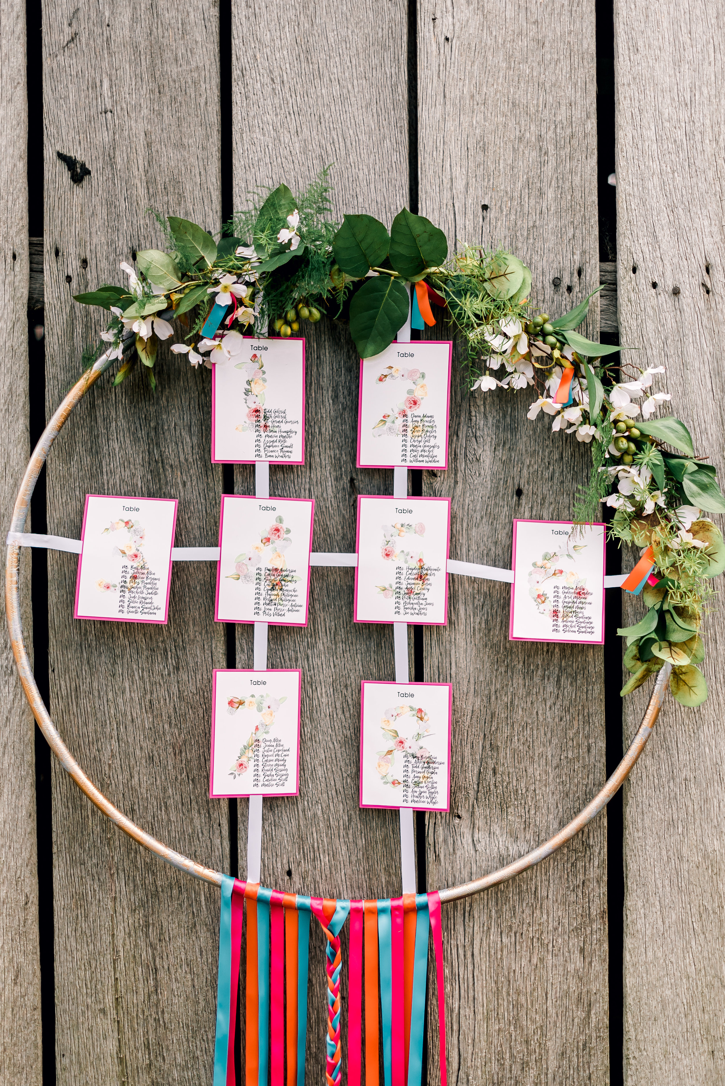 Floral-Seating-Chart-by-K-Flowers-Designs.jpg