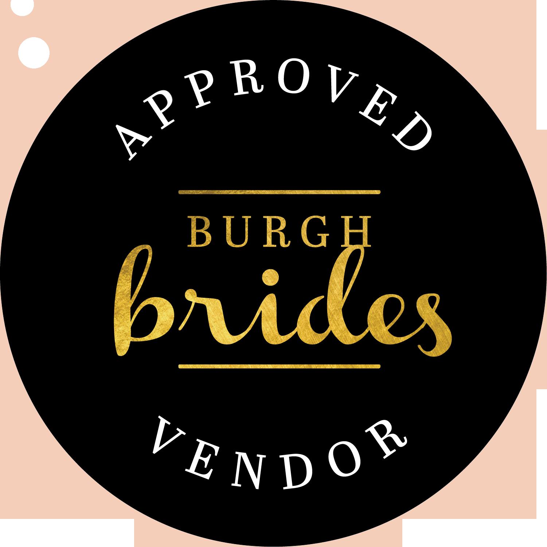BurghBrides_Vendor_Guide.png
