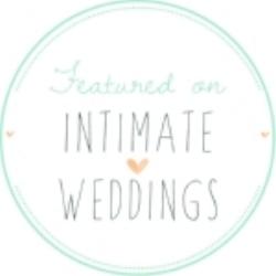 k-flowers-designs-featured-on-Intimate-Weddings.jpg