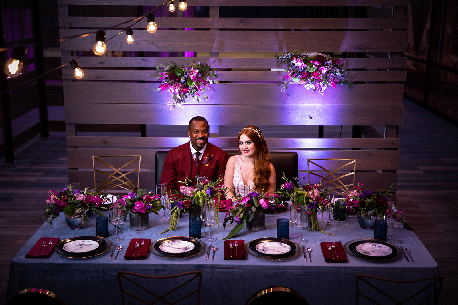 Pittsburgh-Moody-Wedding-Table-K-Flowers-Designs.jpg