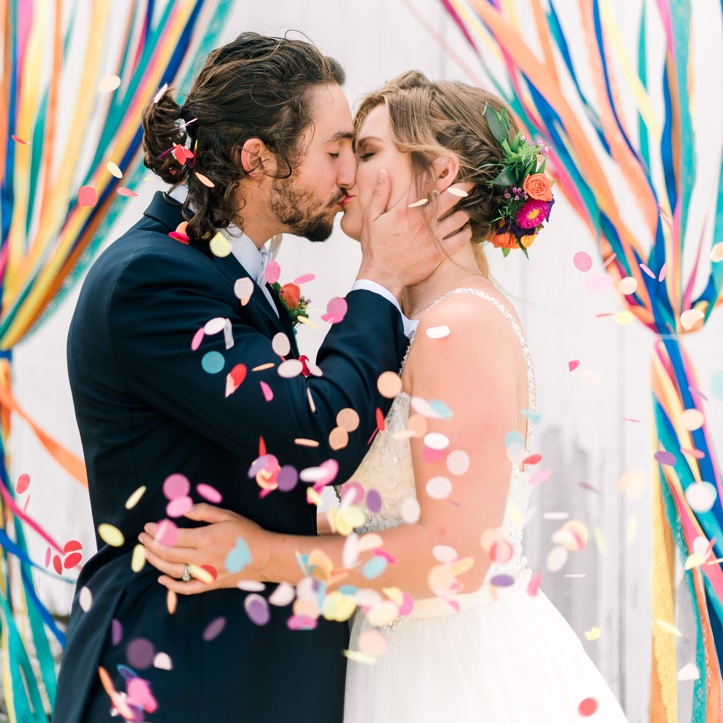K-Flowers-Designs-Colorful-Wedding-Inspiration.jpg