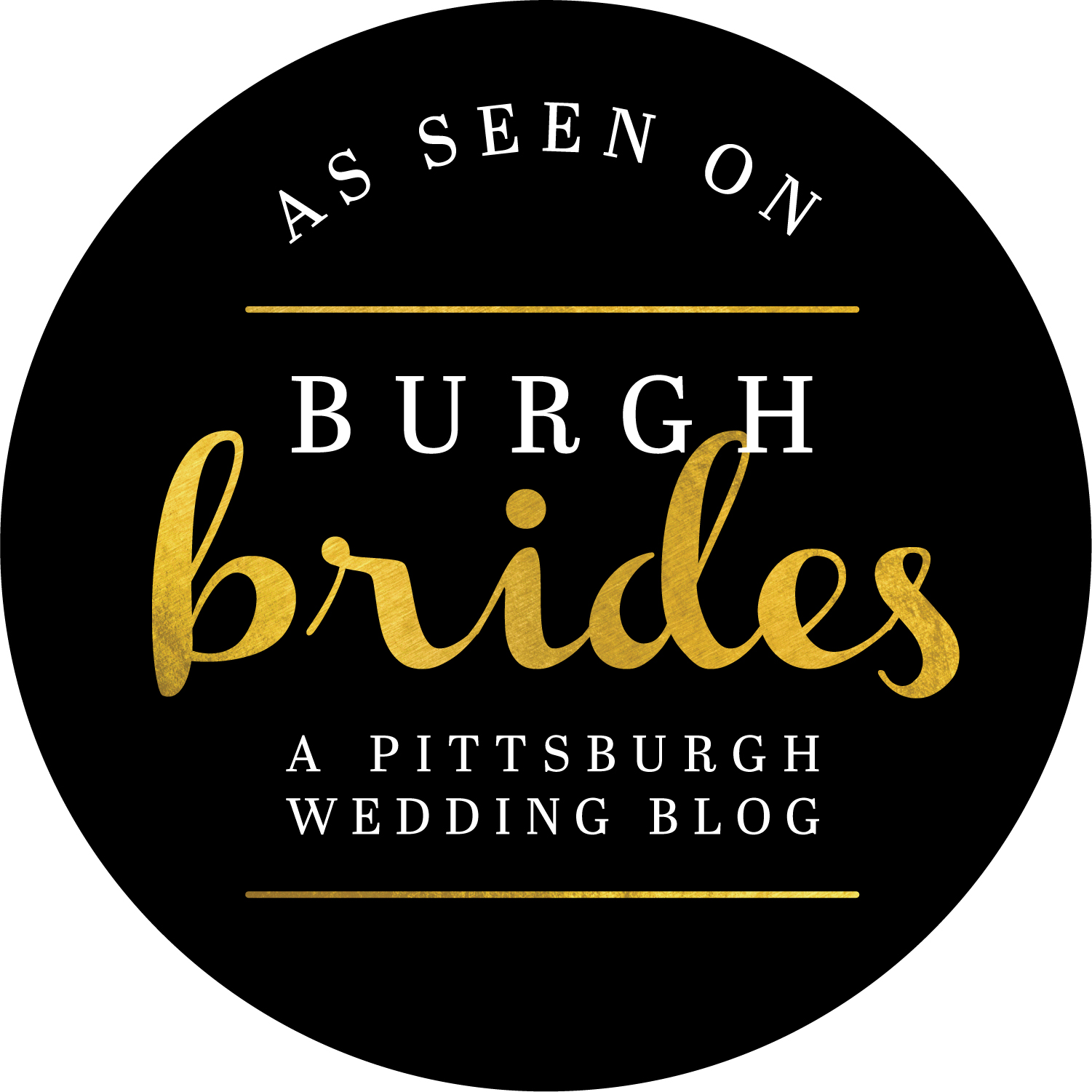 As Featured on Burgh Brides Badge.jpg