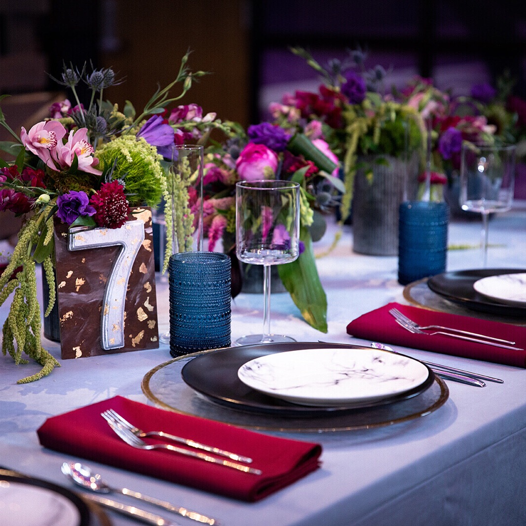 k-flowers-designs-table-number.JPG