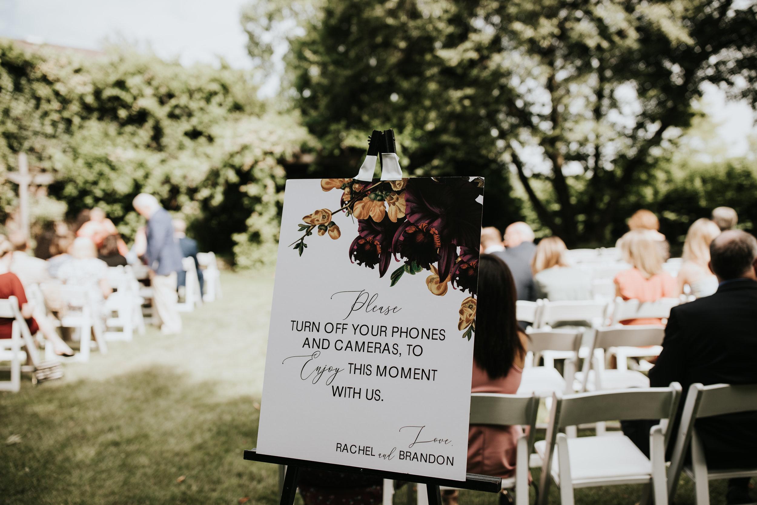 K-Flowers-Designs-Wedding-Signage.jpg