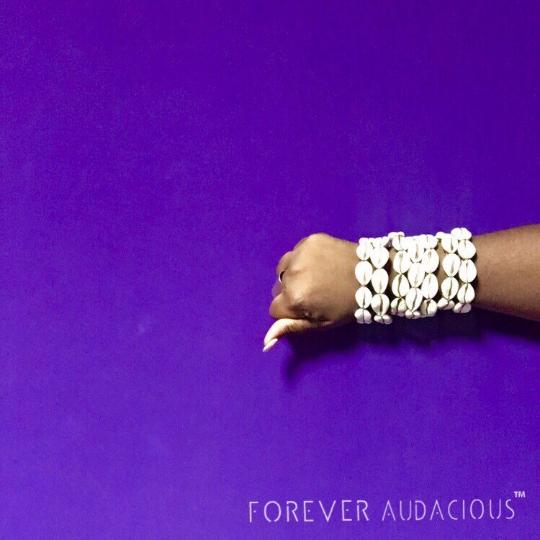 cowrie bracelets 3.png