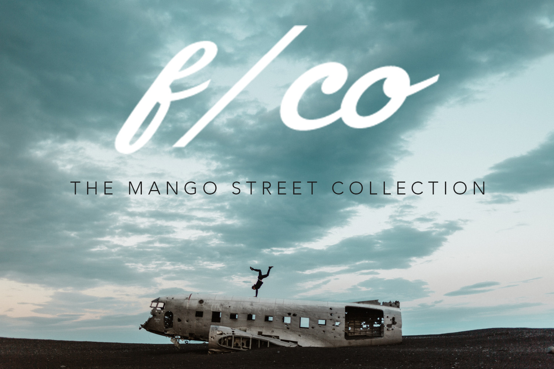 mango-street-collection.jpg