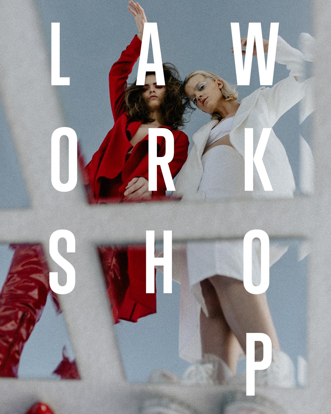 la workshop poster.jpg