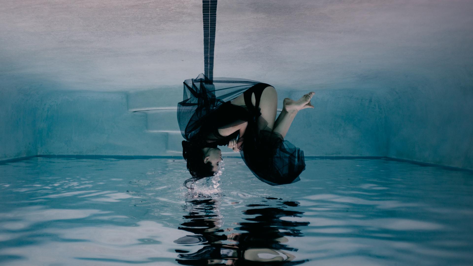 1st-underwater-1.jpg