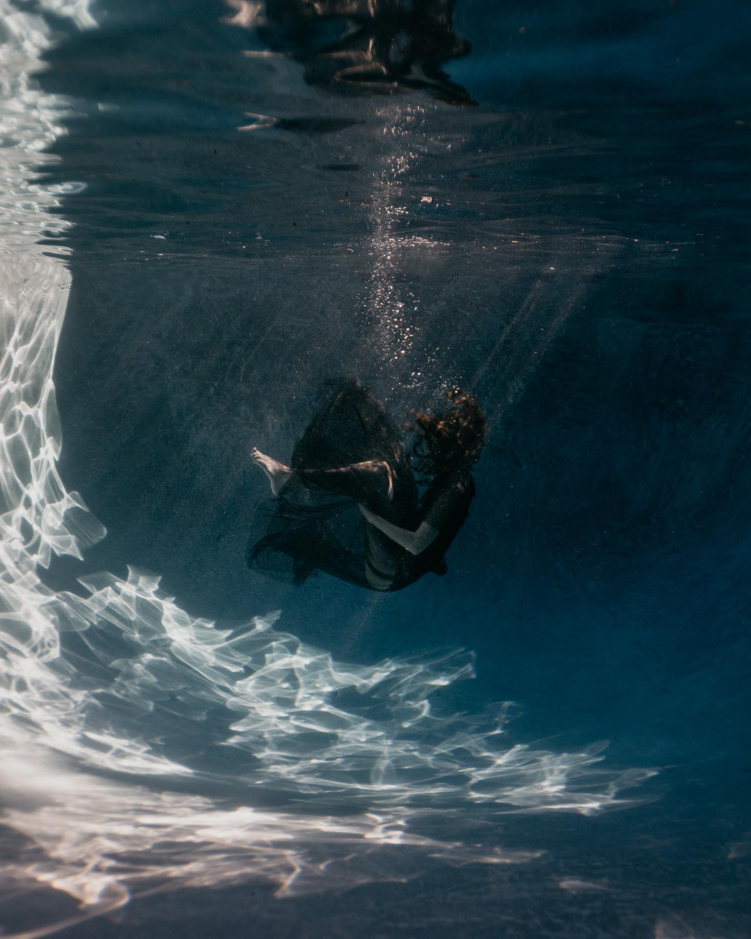 2nd_underwater-5.jpg